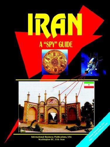 Download Iran