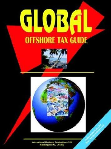 Download Global Offshore Tax Guide