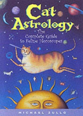 Download Cat astrology