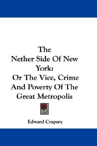 Download The Nether Side Of New York