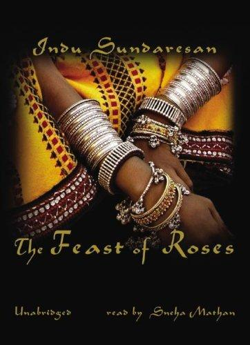 Download The Feast of Roses