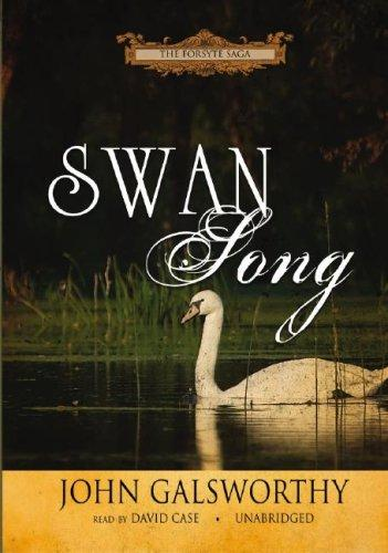 Download Swan Song (Forsyte Chronicles)