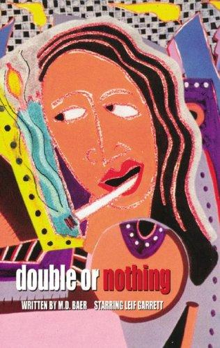 Download Double or Nothing