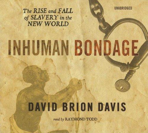 Download Inhuman Bondage