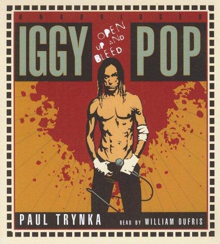 Download Iggy Pop