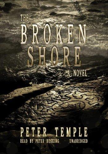 Download The Broken Shore