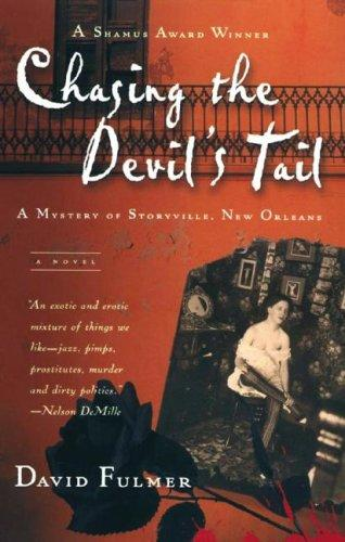 Download Chasing the Devil's Tail