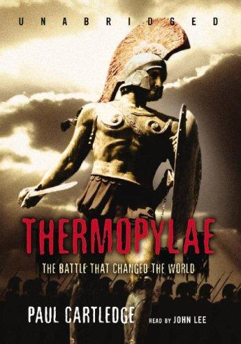 Download Thermopylae