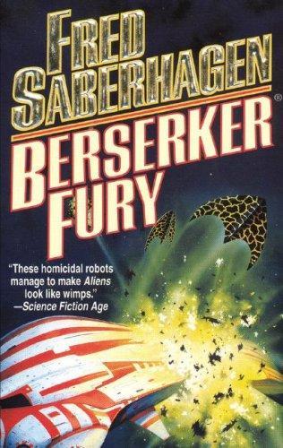 Download Berserker Fury