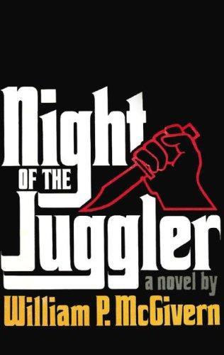 Download Night of the Juggler