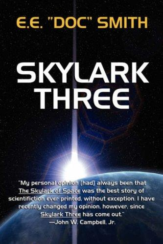Download Skylark Three