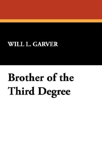 Download Brother of the Third Degree
