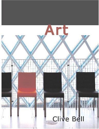 Art (Large Print Edition)