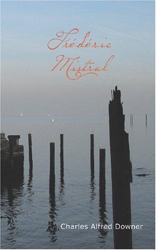 Download Frédéric Mistral