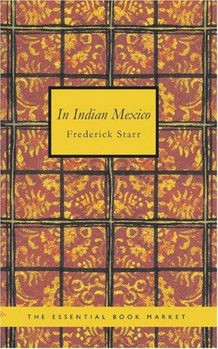 Download In Indian Mexico