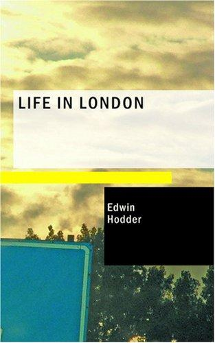 Download Life in London