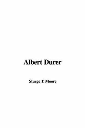 Download Albert Durer