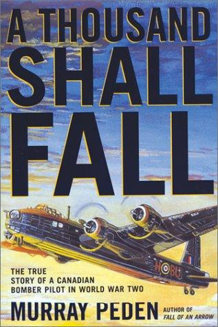 Download A Thousand Shall Fall