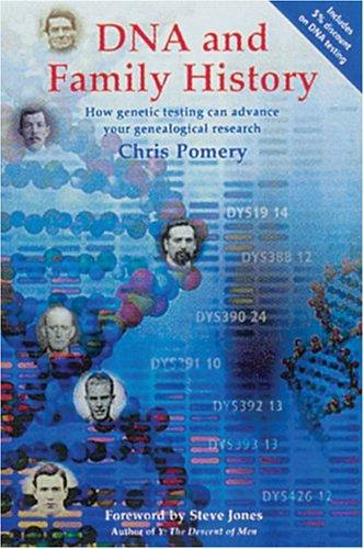 Download DNA and Family History