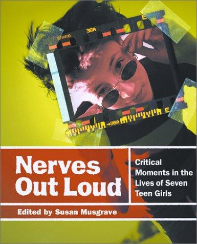 Download Nerves Out Loud