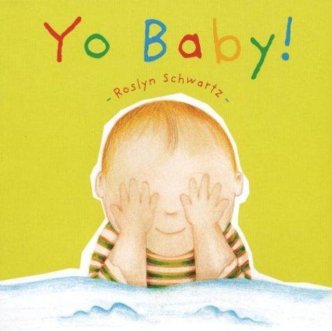 Download Yo Baby!