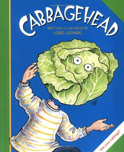 Download Cabbagehead