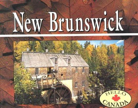 Download New Brunswick (Hello Canada)