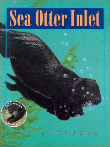 Download Sea otter inlet
