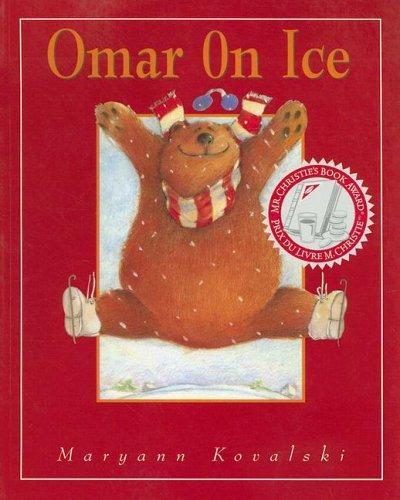 Download Omar on Ice