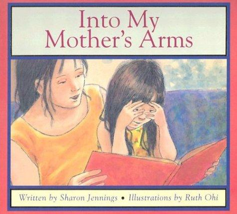 Download Into My Mother's Arms
