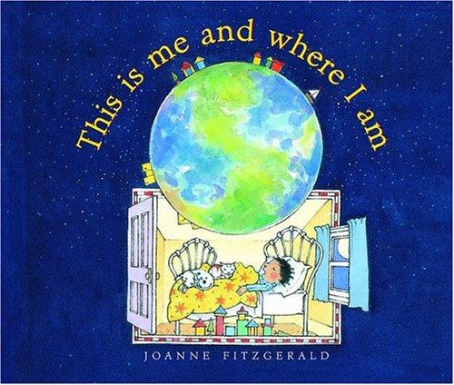 Download This is me and where I am