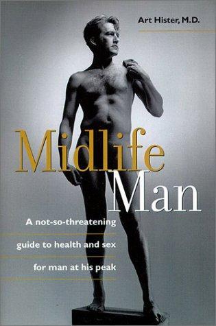 Midlife Man