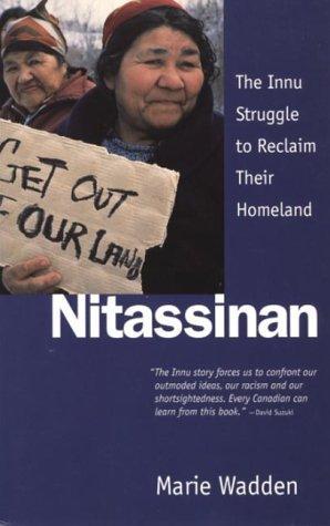 Download Nitassinan
