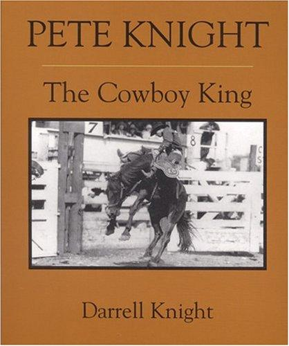 Download Pete Knight