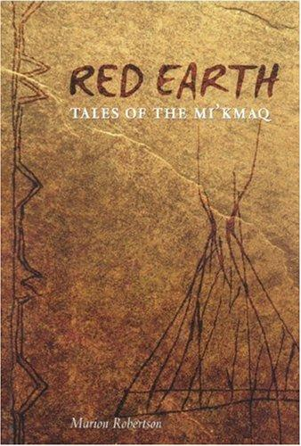 Download Red Earth