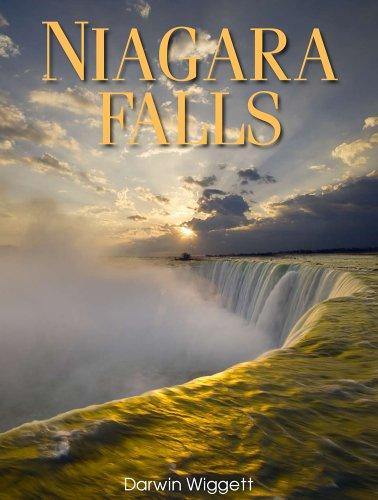 Download Niagara Falls