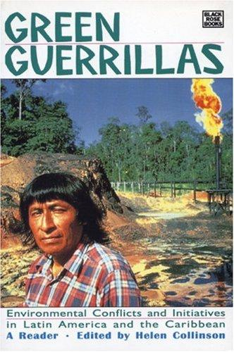 Download Green Guerrillas