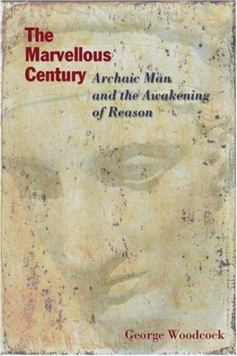 The Marvellous Century
