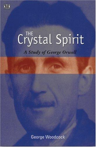 Download The Crystal Spirit