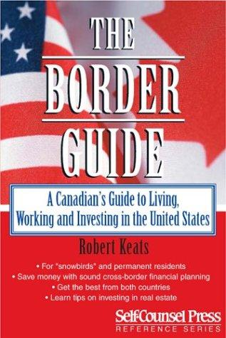 Download The border guide