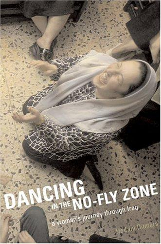 Download Dancing in the No-Fly Zone