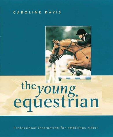 Download The Young Equestrian