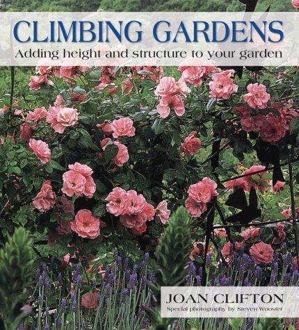 Download Climbing gardens