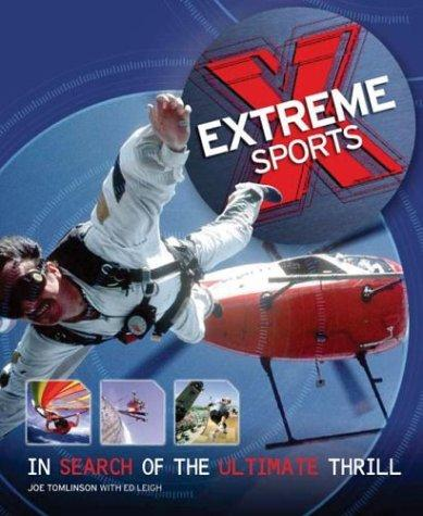 Download Extreme sports