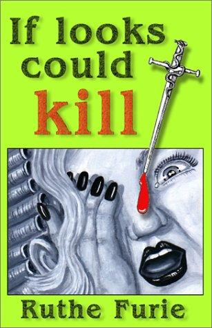 Download If Looks Could Kill
