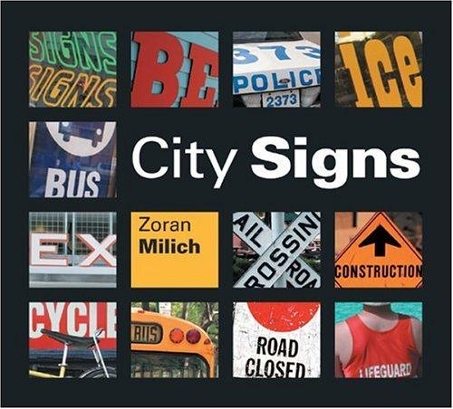 Download City Signs