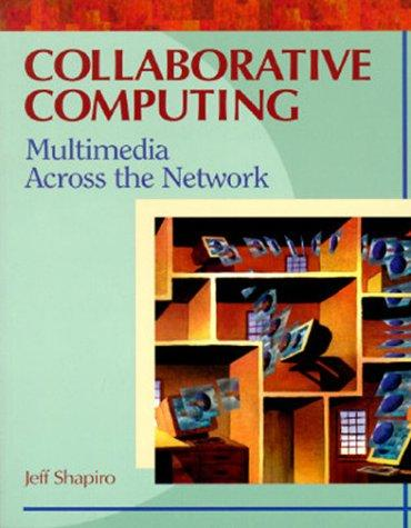 Collaborative Computing