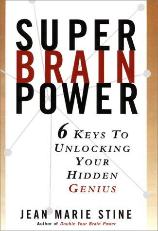 Download Super Brain Power