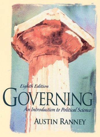 Download Governing