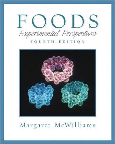 Download Foods